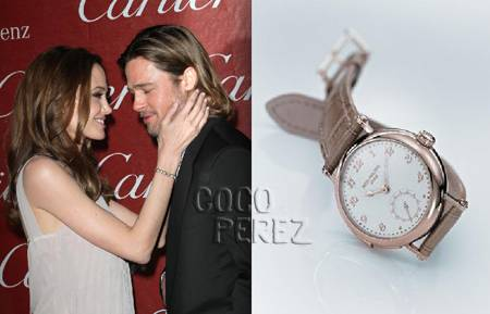 brad-pitt-gives-angelina-jolie-patek-philippe-minute-repeater-expensive-watch.jpg