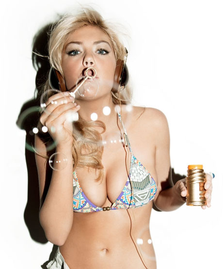 kate upton skull candy5