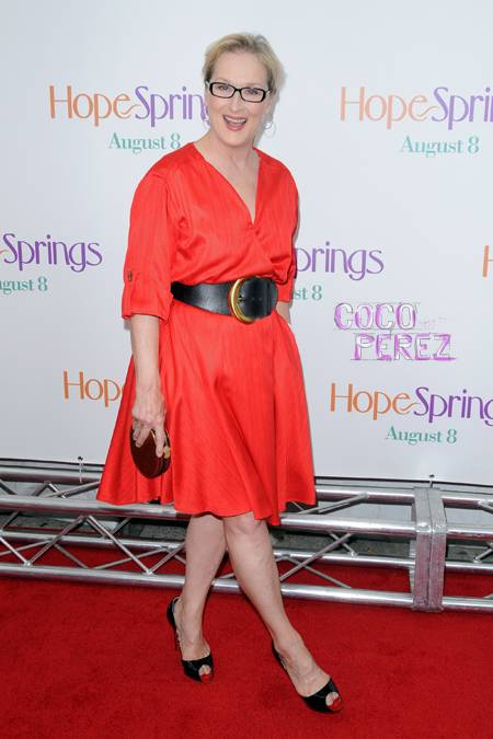 meryl-streep-wears-red-dress-to-the-premiere-of-hope-springs.jpg