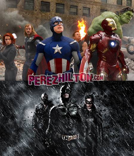 the-dark-knight-rises-makes-one-billion-the-avengers-one-point-five