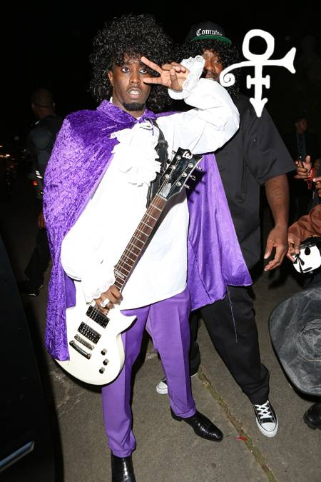 diddy-prince-costume-halloween-playboy-mansion