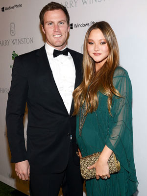 Devon Aoki Pregnant Expecting Second Child