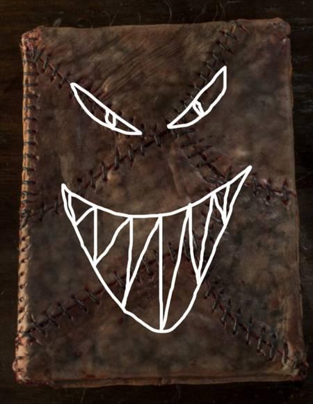 evil-dead-remake-necronomicon-pic.jpg
