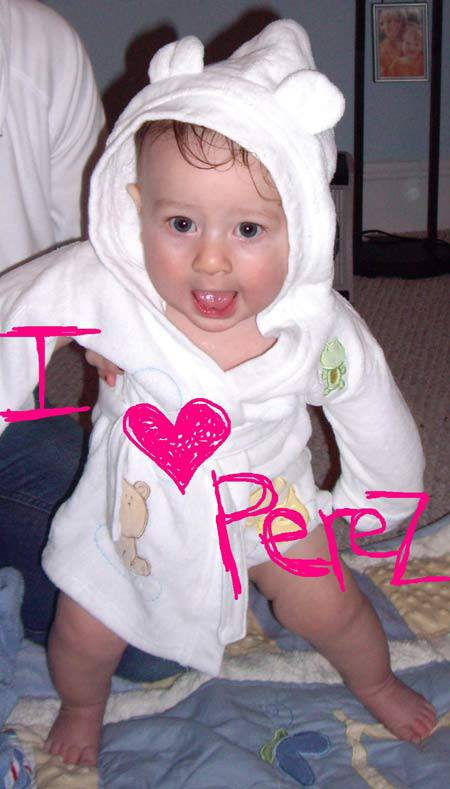 perez-hilton-adoration-photosss-2012-november-2.jpg