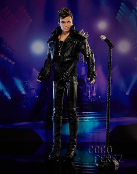 adam-lambert-barbie-charity-auction.jpg