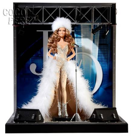 j-lo-dance-again-barbie-auction.jpg