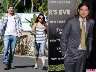 Ashton-Kutcher--Mila-Kunis--