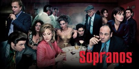 sopranos_0
